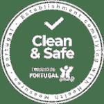 cleanandsafe2